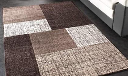 Come acquistare un tappeto per casa