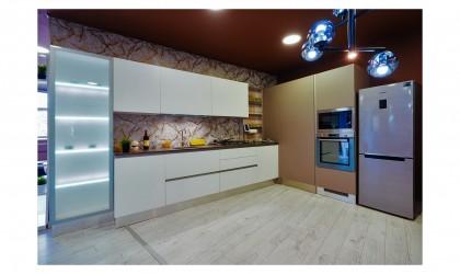 Cucina modello PANAREA